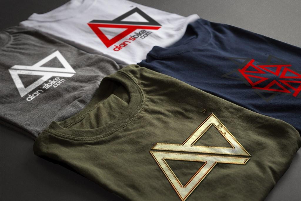 Tshirt Mockup 1 [1024x768]