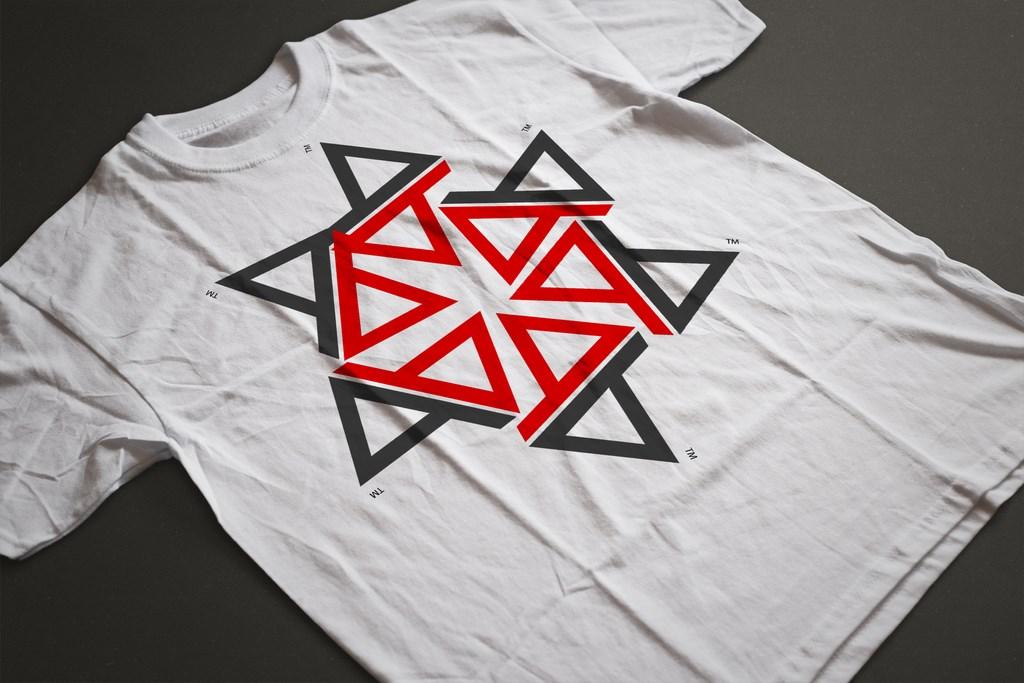 Tshirt mockup 2 [1024x768]